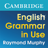 english grammar in use.png