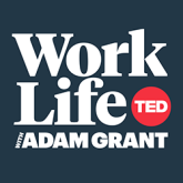 Worklife_Podcast