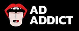 Ad Addich logo