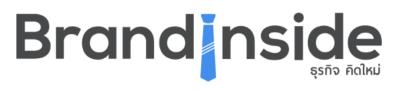 BrandInside logo