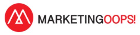 Marketingoops logo