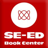 Se-ed logo cropped