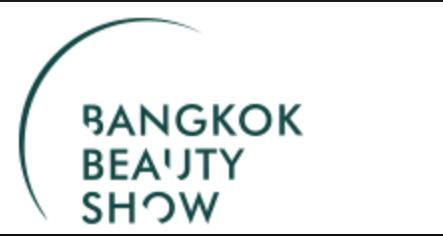 BangkokBeauty